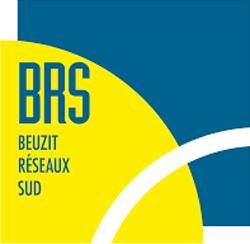 BRS - BEUZIT RESEAUX SUD - Travaux publics